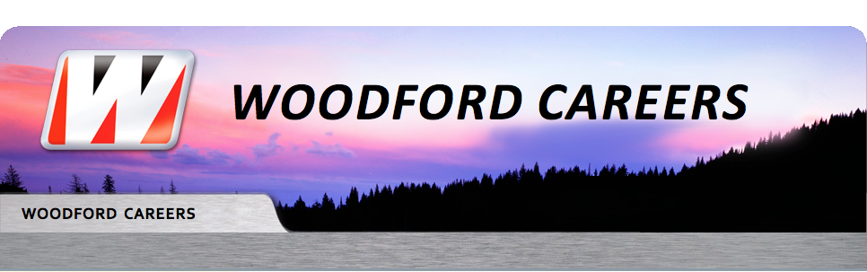 Woodford Oil Company
